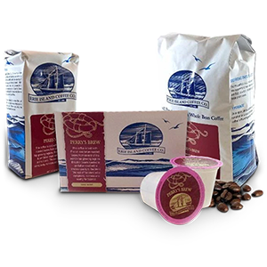 perry's brew product pack
